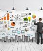 Семь бизнес-идей с доходом в несколько миллионов долларов