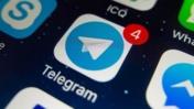 Подать заявку на пособие в 42 500 тенге можно через Telegram