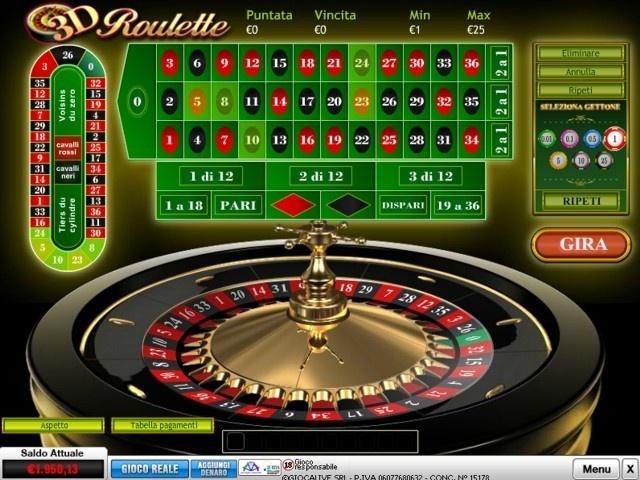 онлайн казино оффшорных регистрация
