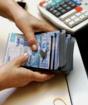 Плательщики единого совокупного платежа смогут получать кредиты