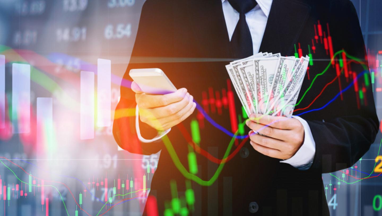 Картинки по запросу картинки главные  события  фондового  рынка  рк