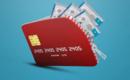 Руслан Енсебаев: Налоговый cashback не только «кнут», но еще и «пряник»