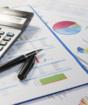 В Москве обсуждают вопросы финансового образования в странах СНГ
