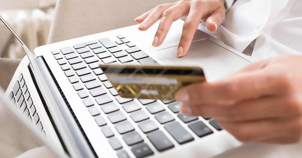 Деньги кредит на карту онлайн инвестирую в зарубежный проект