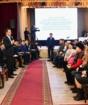 Бакытжан Сагинтаев провел встречу с жителями Жетысуского района