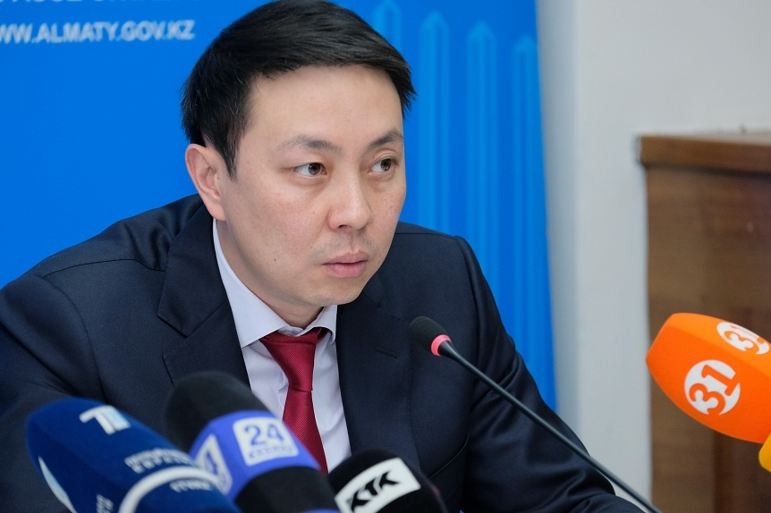 Фото: Владимир Третьяков