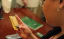В рейтинге стран по запасам золота Казахстан на 16-м месте