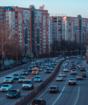Срок уплаты налога на транспорт планируют перенести