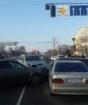 По ДТП в Алматы с 8 машинами будет выплачено свыше 5 млн тенге