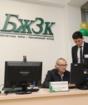 Досрочно изъять пенсионные накопления смогут не все казахстанцы