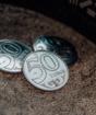 На KASE доллар продается почти по 381 тенге