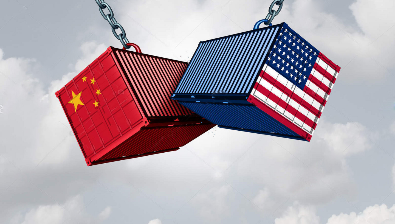 "Картинки по запросу ""картинки США  и Китай"""