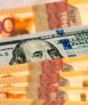 Обзор валют: тенге оказался сильнее доллара