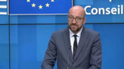 Президент Европейского совета оценил действия РК во время пандемии COVID-19