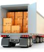 Как обезопасить перевозку грузов?