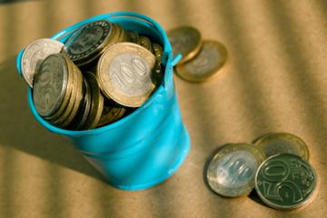 Сможет ли Нацбанк снизить накал на кредитном рынке