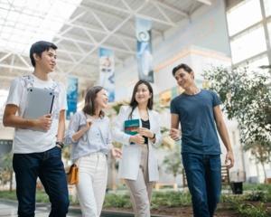 Казахстанский студент открыл новый способ увеличения добычи нефти