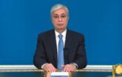 Президент: Большое количество предложений МСБ поддержано и реализуется