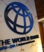 Всемирный банк может прекратить выдавать кредиты Китаю
