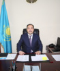 Назначен аким Кордайского района Жамбылской области