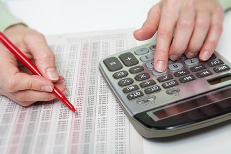 Получить кредит с задолженностью