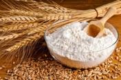 Минсельхоз введет квоты на экспорт зерна и муки