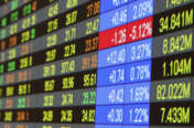 Цены на металлы, нефть и курс тенге на 31 марта