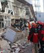 Число жертв землетрясения в Турции увеличилось до 20 человек