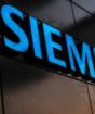 Правительство РК и «Сименс» будут сотрудничать в сфере цифровизации и производства энергии