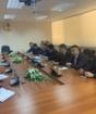 Israir начнет полеты по маршруту Тель-Авив – Алматы