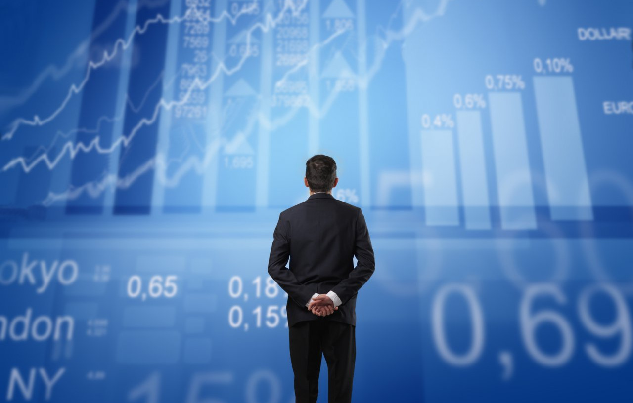 Картинки по запросу картинки  фондовые  рынки