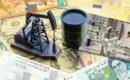 Как ситуация на Ближнем Востоке влияет на экономику Казахстана