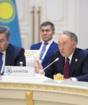 Нурсултан Назарбаев предложил учредить новый праздник