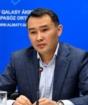 В Алматы будут работать только продовольственные магазины и аптеки
