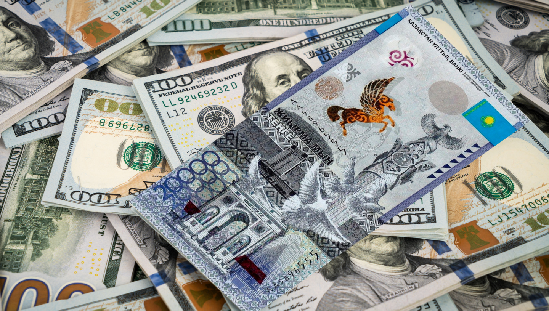 Расходы госбюджета на социальную помощь увеличились на 26% за год