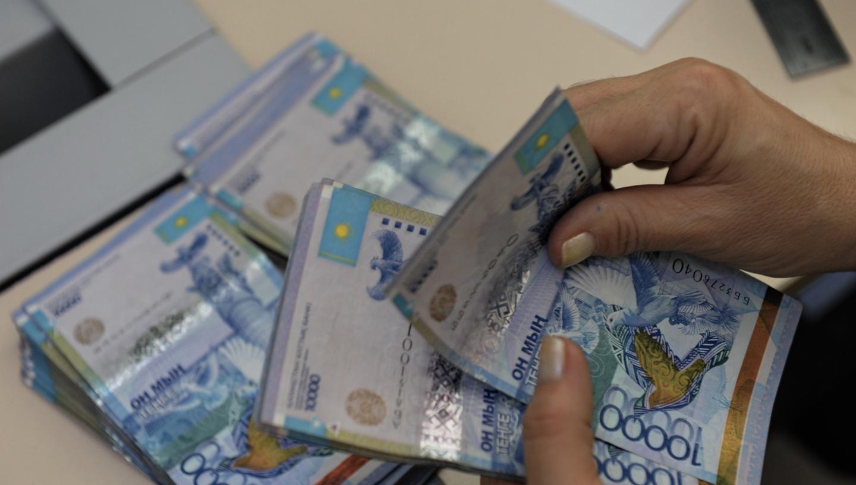 Мтс банк погасить кредит досрочно
