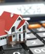Кто и как платит налог при продаже недвижимости