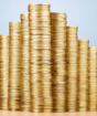 Казахстанцев предупредили о финансовой пирамиде