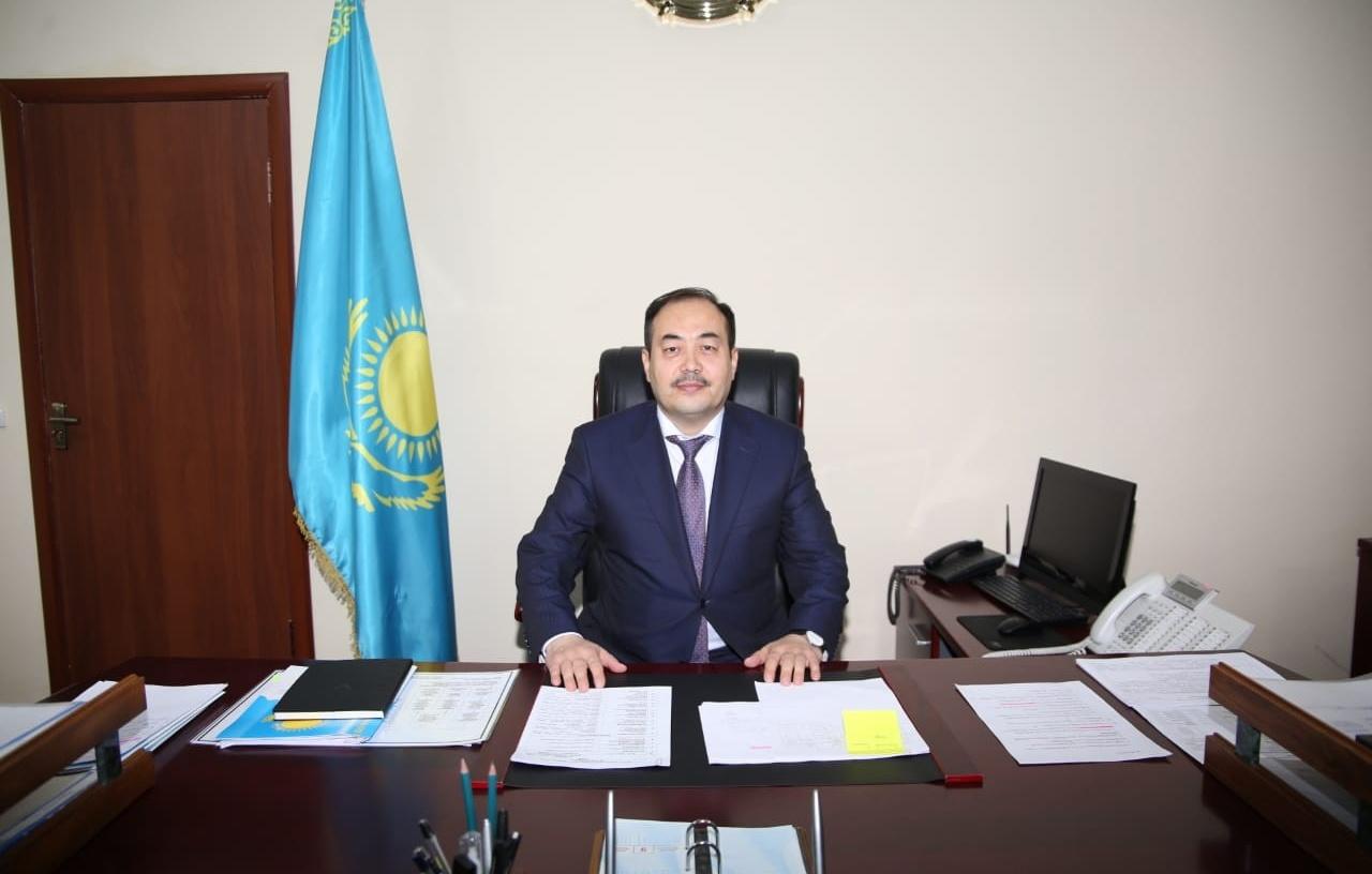 zhambyl.gov.kz