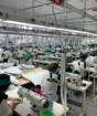Текстильные компании вынуждены выживать за счет экспорта