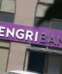 Бахтияр Ильясов вышел из правления Tengri Bank