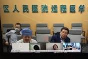 Китай направит группу медиков для поддержки казахстанских врачей в борьбе с COVID-19