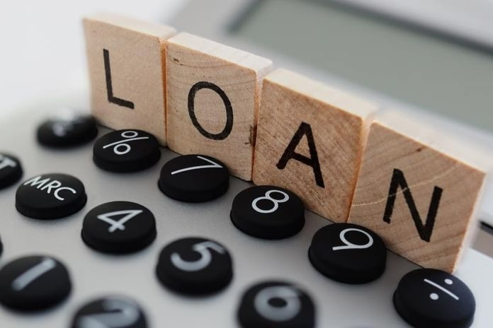 кредит на год казахстана болвачев а и деньги кредит банки учебник