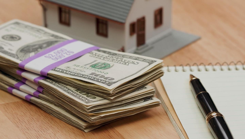 Срочно кредит наличными с плохой кредитной историей москва