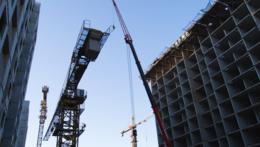 В Казахстане появится единый оператор жилищных программ