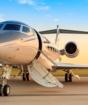 Сколько нужно инвестировать в запуск бизнеса по аренде самолетов