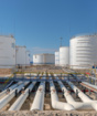 Транзит российской нефти в Китай через Казахстан не приостановлен