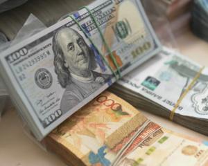 Доллар приблизился к уровню 389 тенге