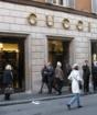 Итальянские страсти по Gucci