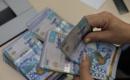 Расходы микрофинансовых организаций растут быстрее доходов